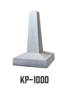 kp-1000_Rityta 1