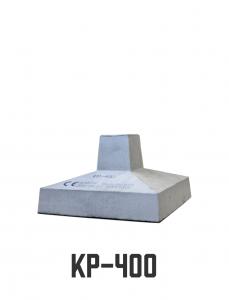 kp-400_Rityta 1