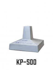 kp-500_Rityta 1