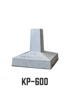kp-600_Rityta 1