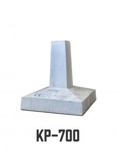 kp-700_Rityta 1