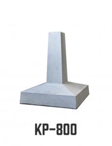 kp-800_Rityta 1