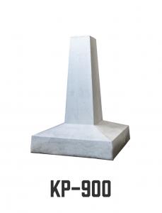 kp-900_Rityta 1