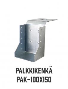 PAK-100X150_Rityta 1