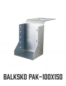 PAK-100X150-sv_Rityta 1
