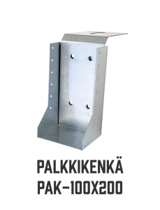 PAK-100X200_Rityta 1