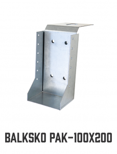 PAK-100X200-sv_Rityta 1