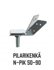 PIK-50-90_Rityta 1