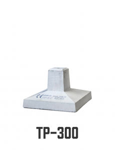 tp-300_Rityta 1