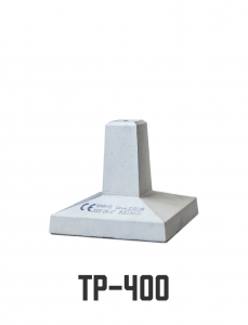 tp-400_Rityta 1