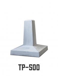 tp-500_Rityta 1