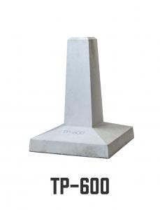 tp-600_Rityta 1